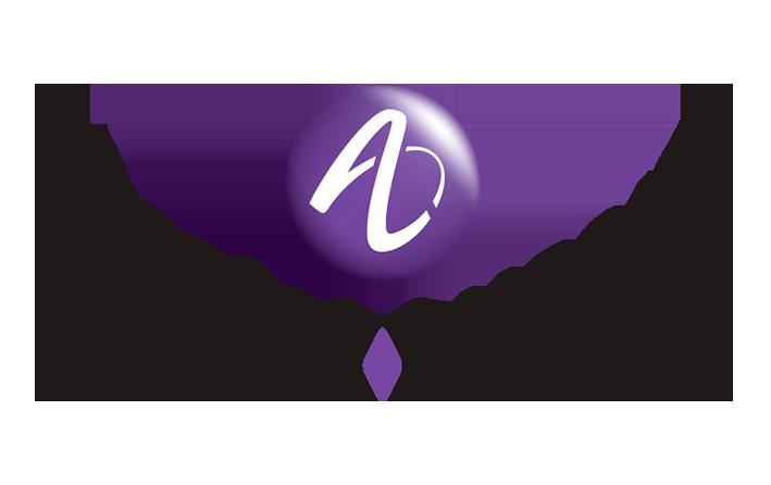 logo_alcatel