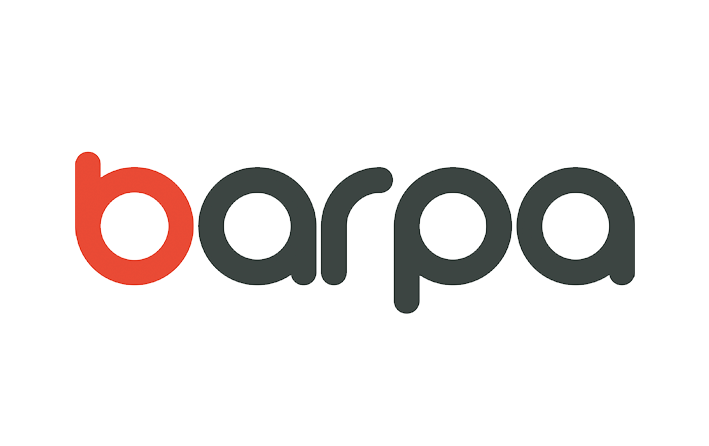 logo_barpa
