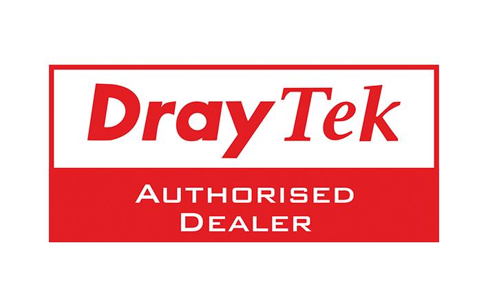 logo_draytek