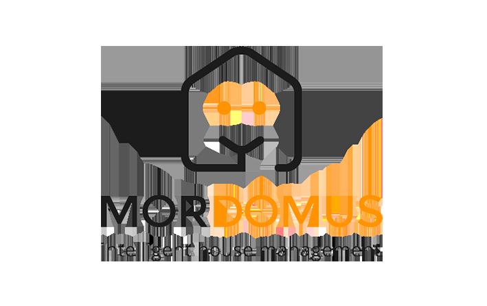 logo_mordomus