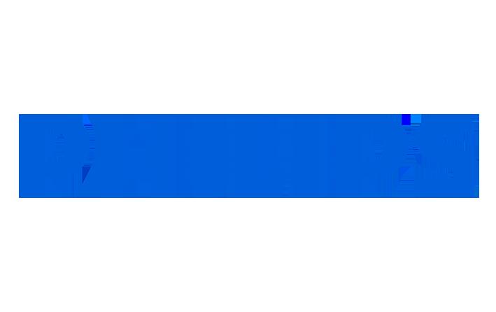 logo_philips