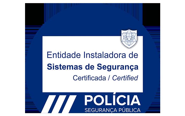logo_policia2