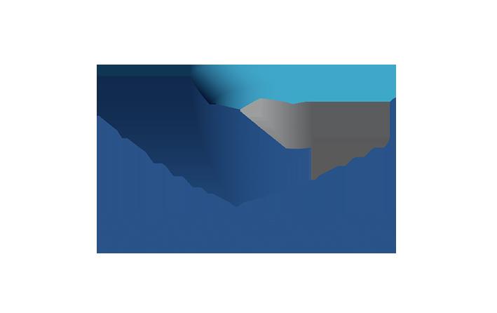 logo_grandsteam