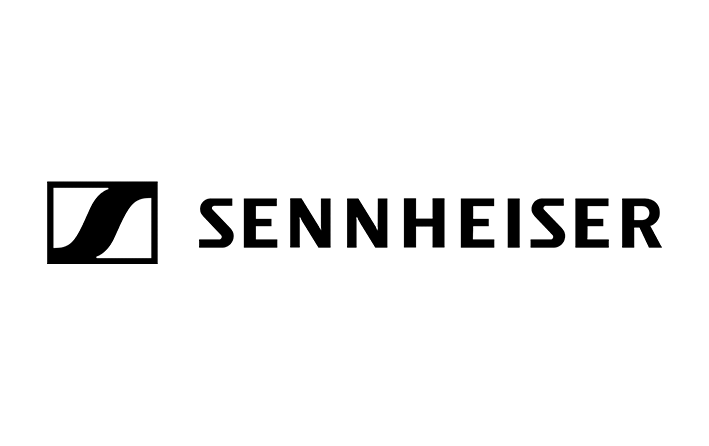logo_sennheiser