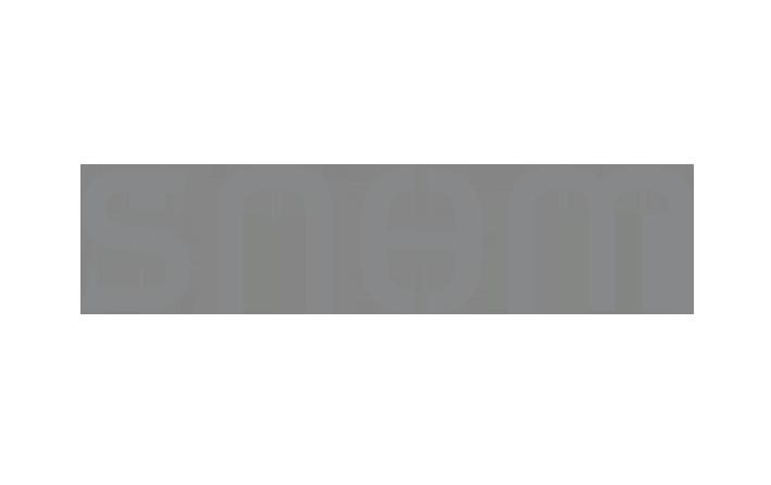 logo_snom